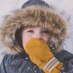Vinterjakker