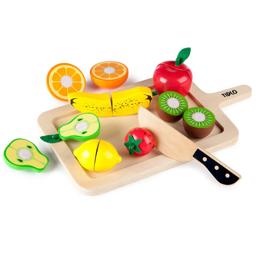spiele mit früchten